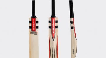 Gray Nicholls - Cricket Bat Willow