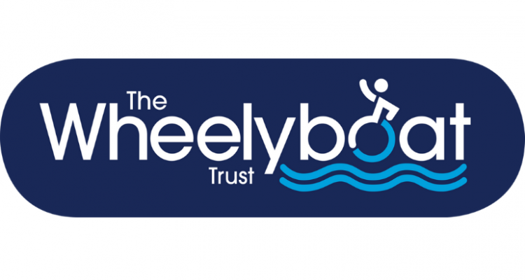 Wheelyboat Trust